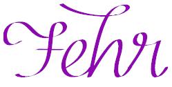 Fehr Advocacy and Consultation, LLC